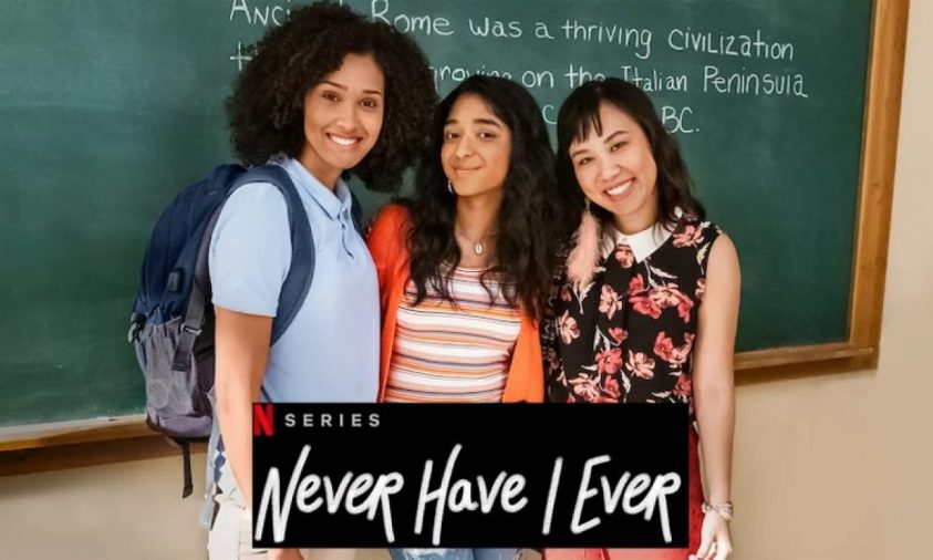 review-phim-Never-Have-I-Ever