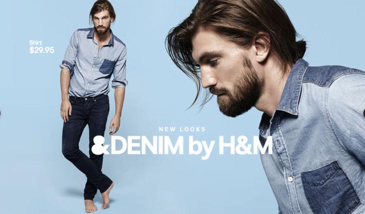 thuong hieu H&M