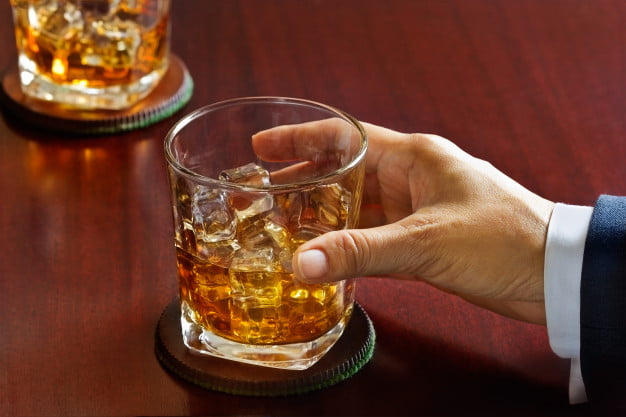whisky-loc-lanh