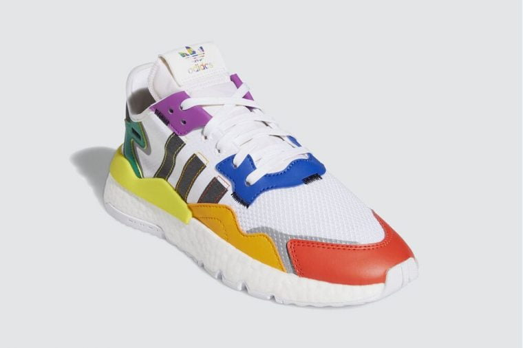 """adidas Originals """"Pride Pack"""""""