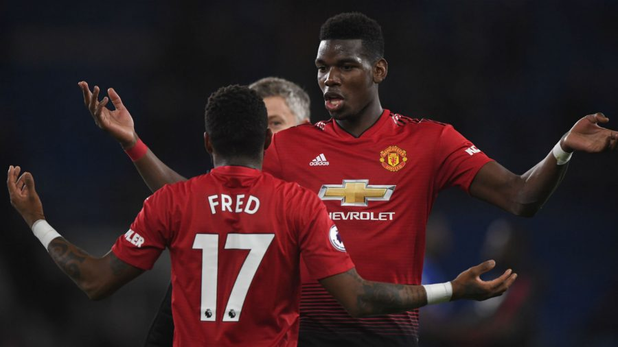 fred-paul-pogba-manchester-united
