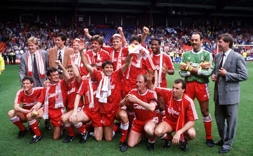 liverpool winner 1990 vo dich