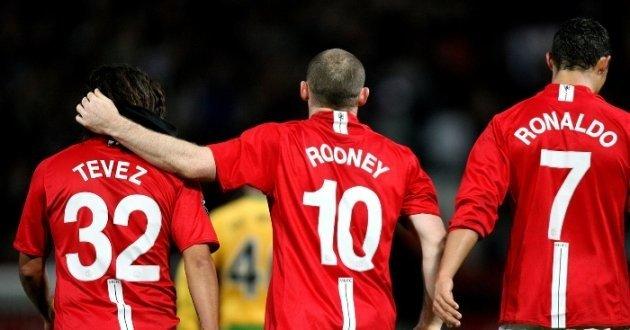 ronaldo-rooney-tevez