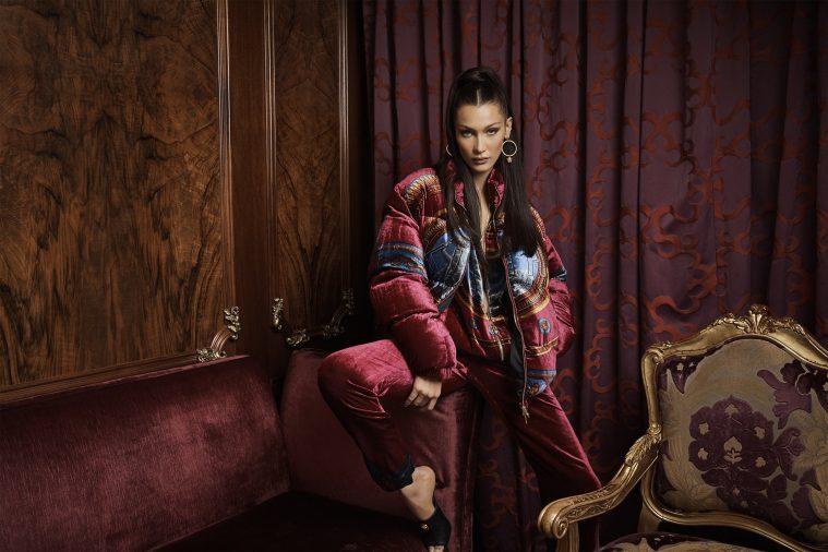thuong-hieu-Versace