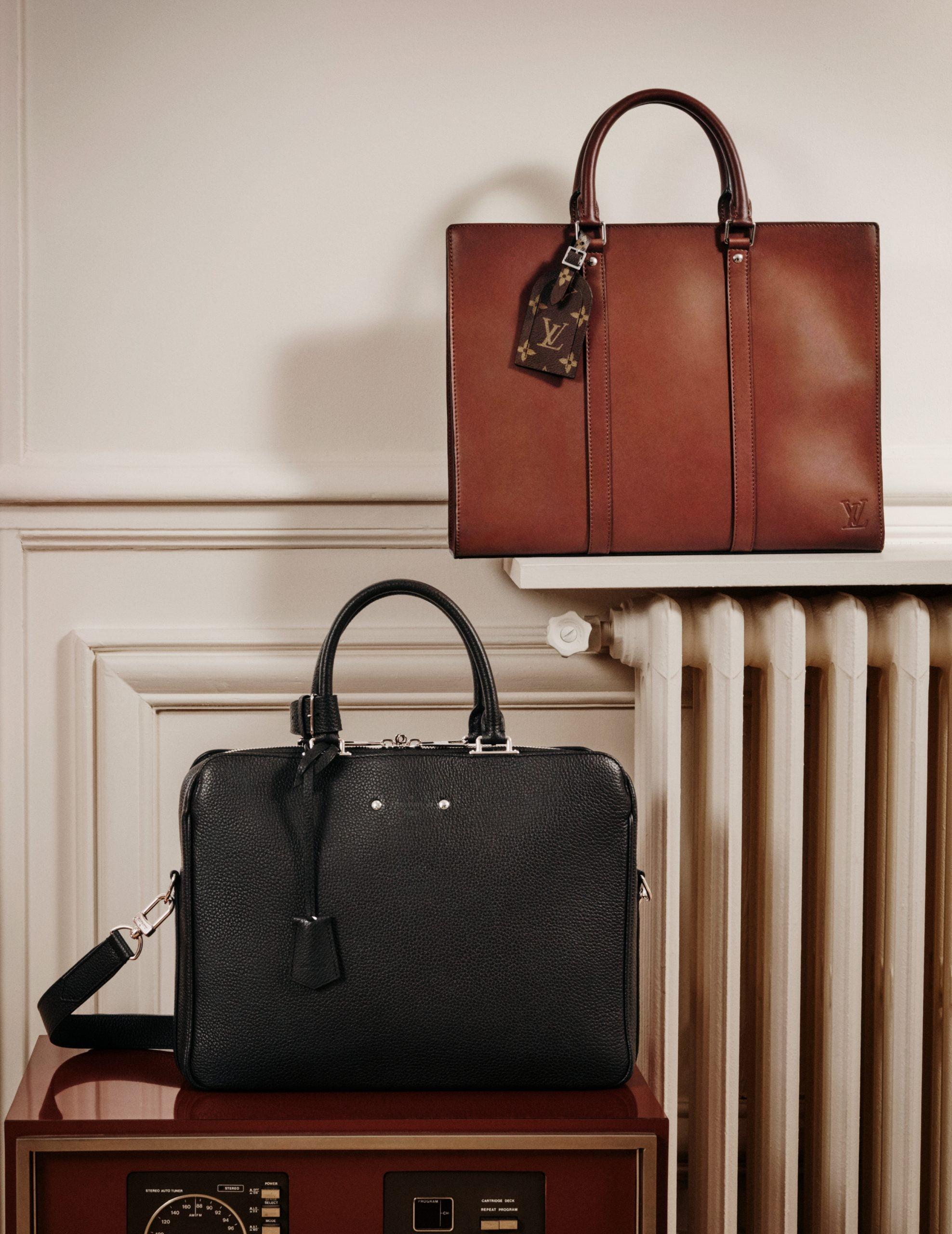 tui-xach-nam-Louis Vuitton New Formals