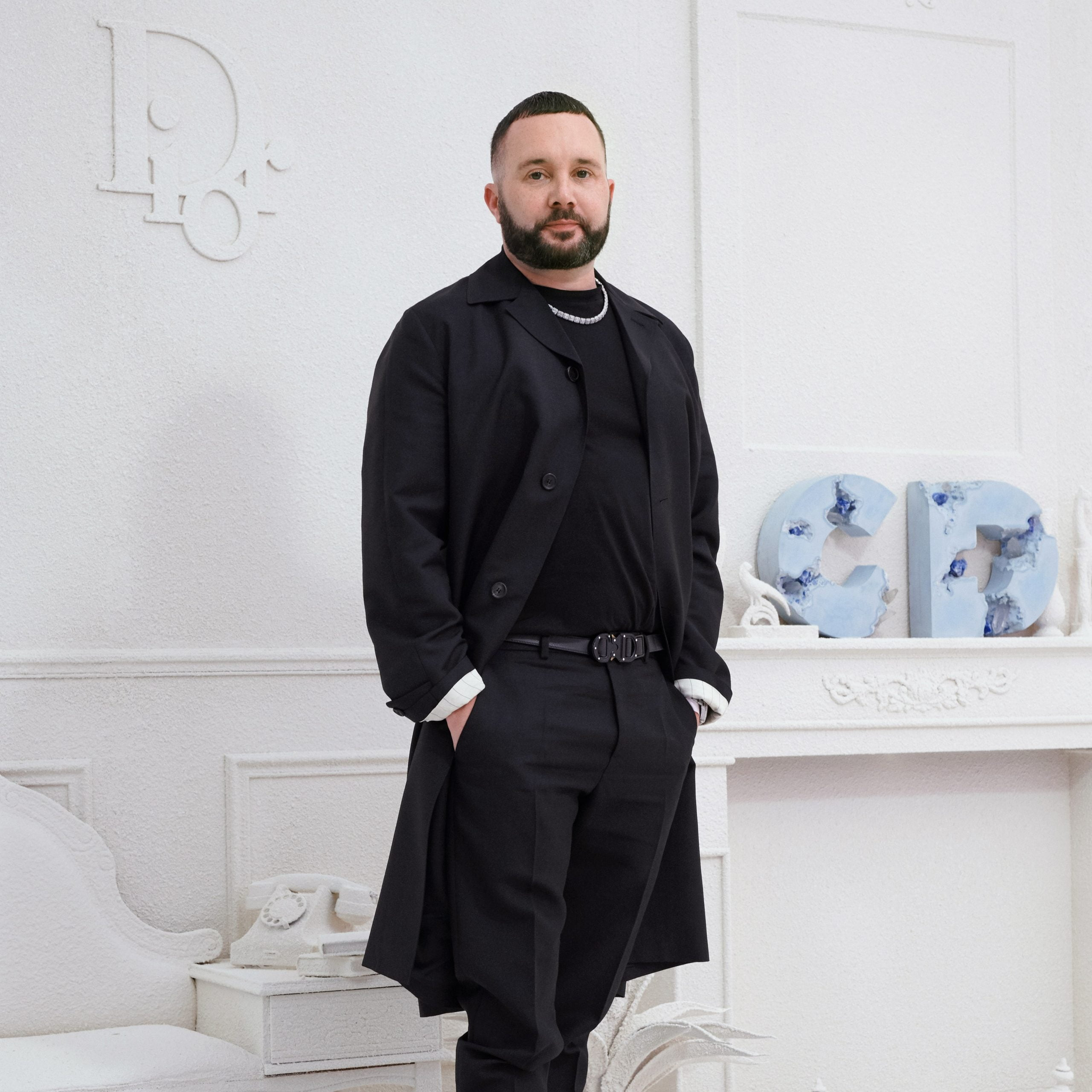 Dior-Menswear-SS-2021 (1)