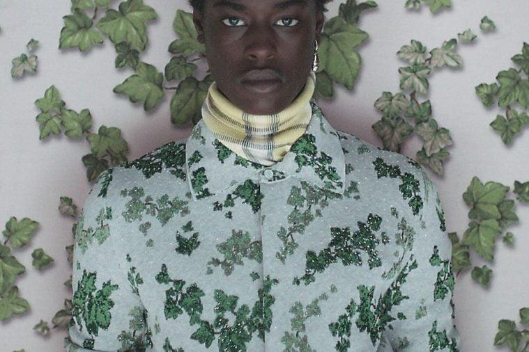 Dior-Menswear-SS-2021