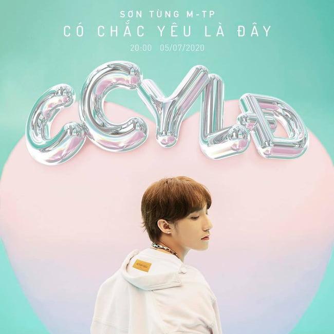 co-chac-yeu-la-day-son-tung-mtp