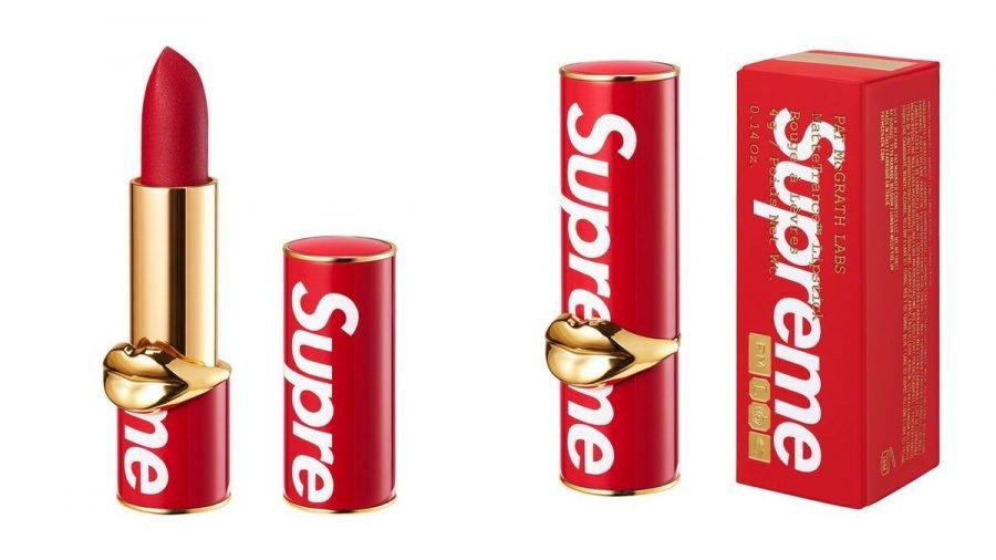 Supreme Lips Stick