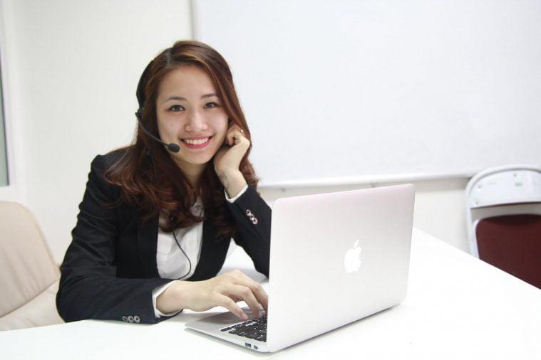ky nang telesales