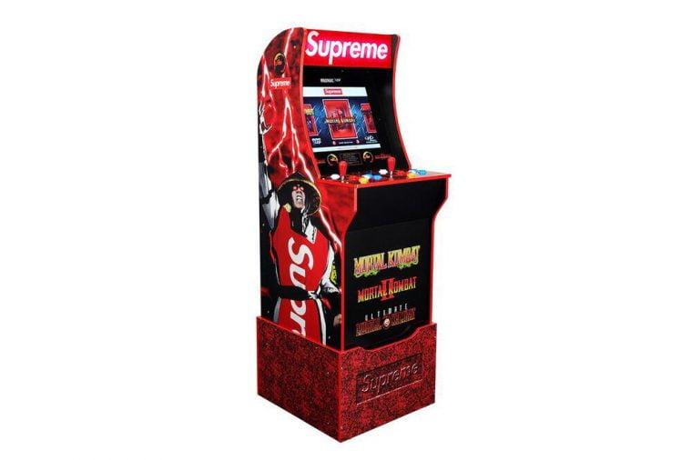 may choi game Supreme