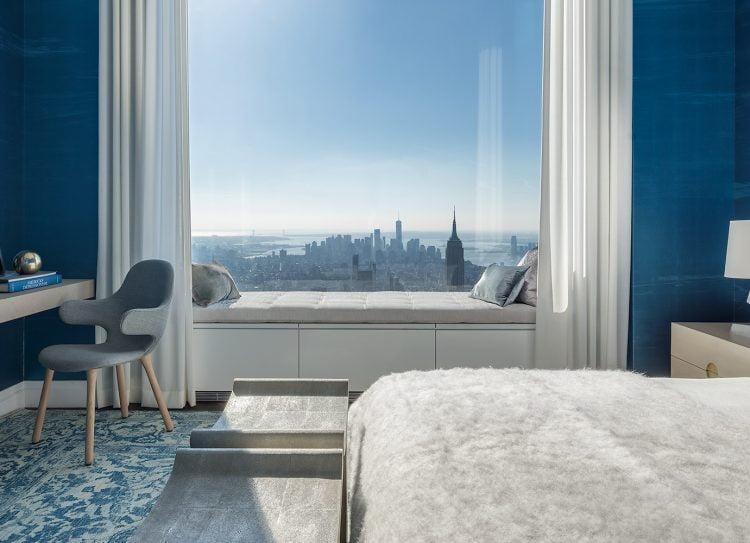432 Park Avenue Vinoly Architects