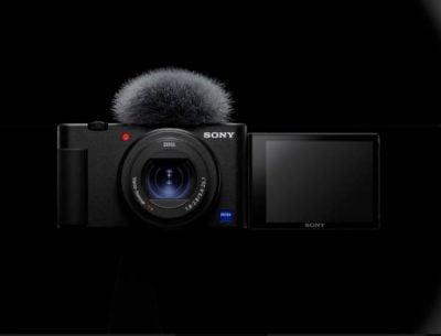 Camera kỹ thuật số
