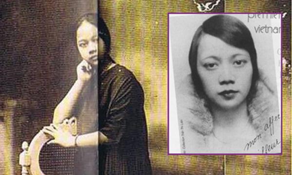 Henriette-Bui-Quang-Chieu