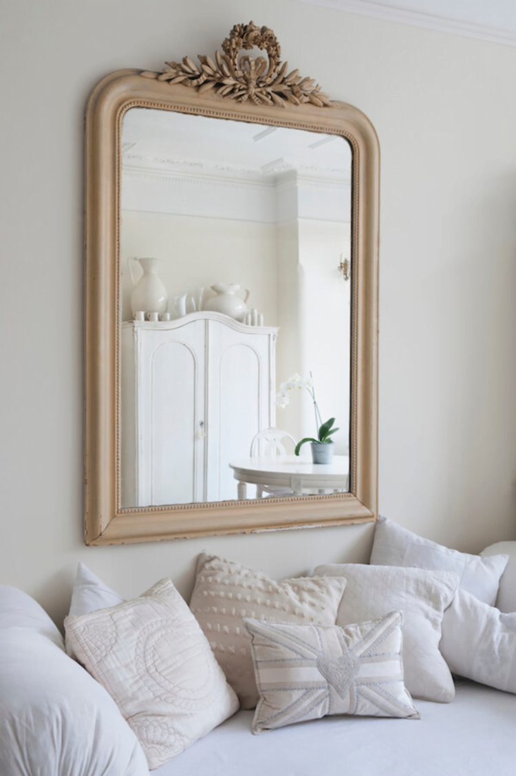 5 cách giúp căn phòng cho cảm giác rộng rãi hơn