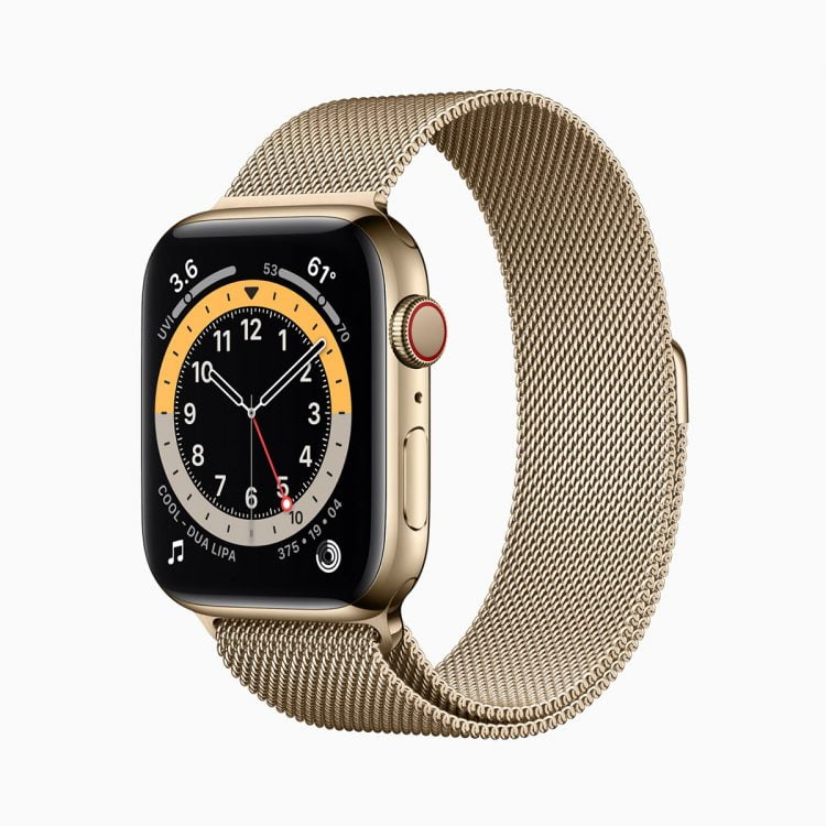 dong-ho-apple-watch-series-6-2020-03-gold