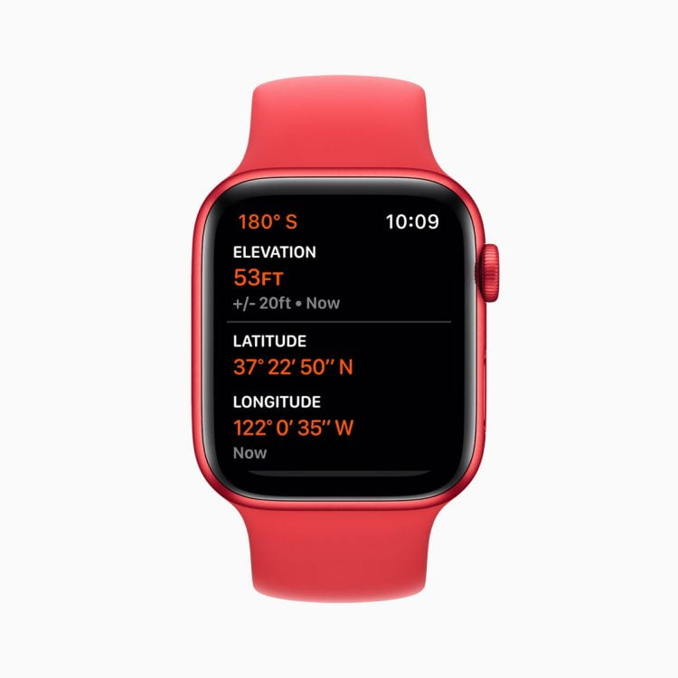 dong-ho-apple-watch-series-6-2020-08-altimeter-product-red