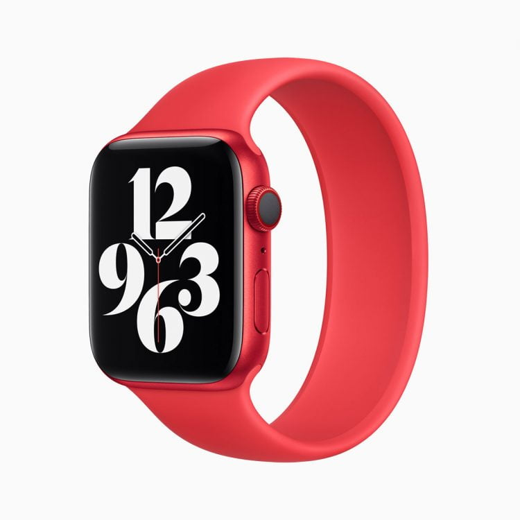 dong-ho-thong-minh-apple-watch-series-6-2020-05-product-red