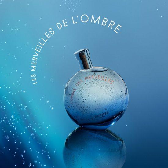 Nước hoa nam Hermès Singapore L'Ombre des Merveilles