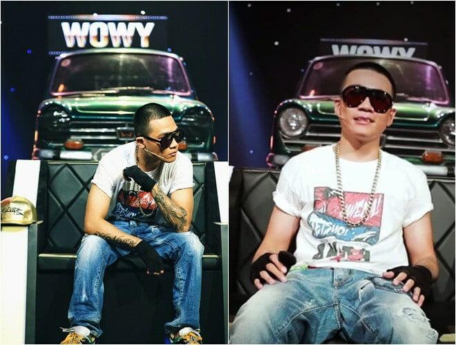 wowy-rap-viet