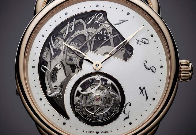 Hermes-Arceau_Lift_Repetition_Minutes_White