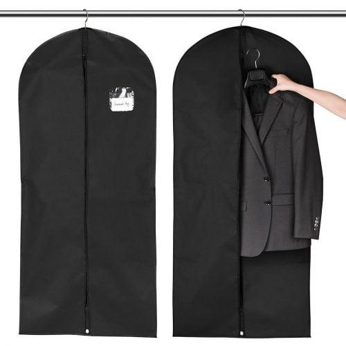 Túi bảo quản bộ suit