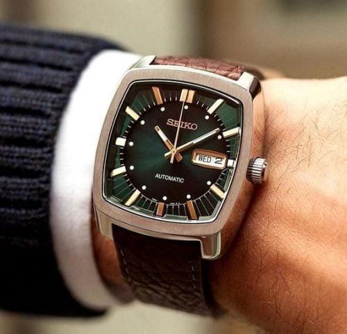 Cách chọn mua đồng hồ