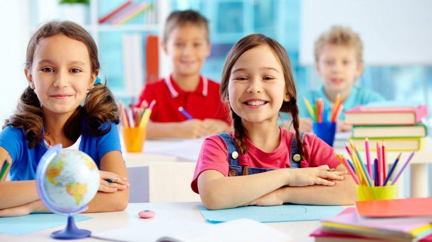 Trẻ Tây học khác gì Trẻ Ta (2)