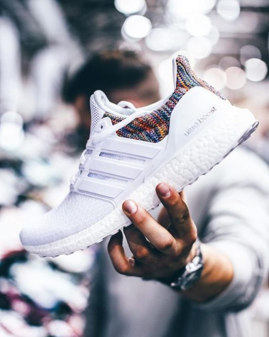 cach chon size sneaker adidas
