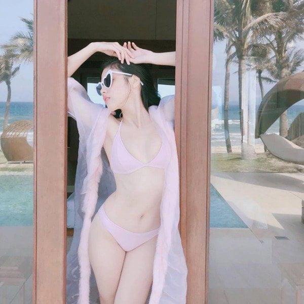 hot-girl-thai-ngoc-san