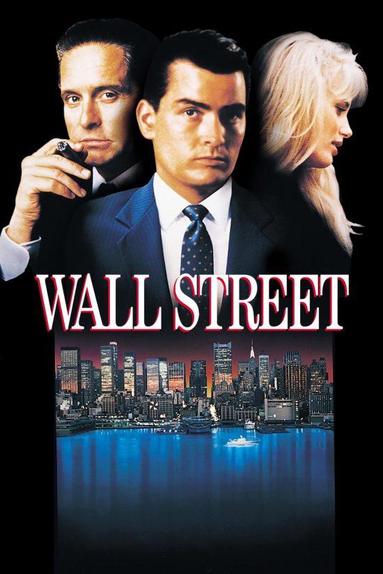 phim-Wall-Street