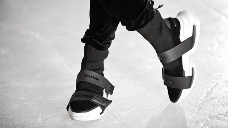 sneaker nam