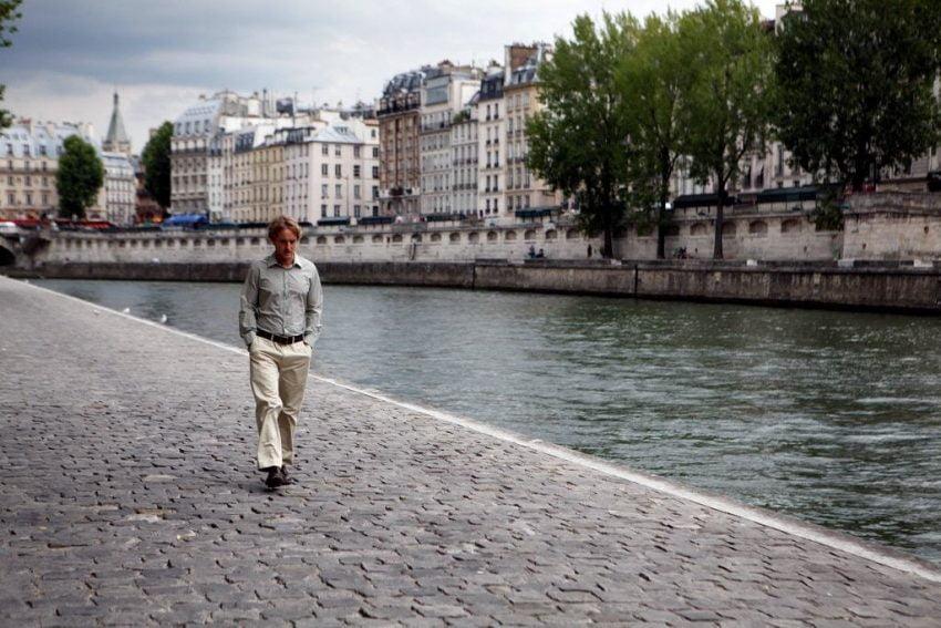 Review phim Midnight in Paris - Mộng tưởng về Hạnh phúc (1)