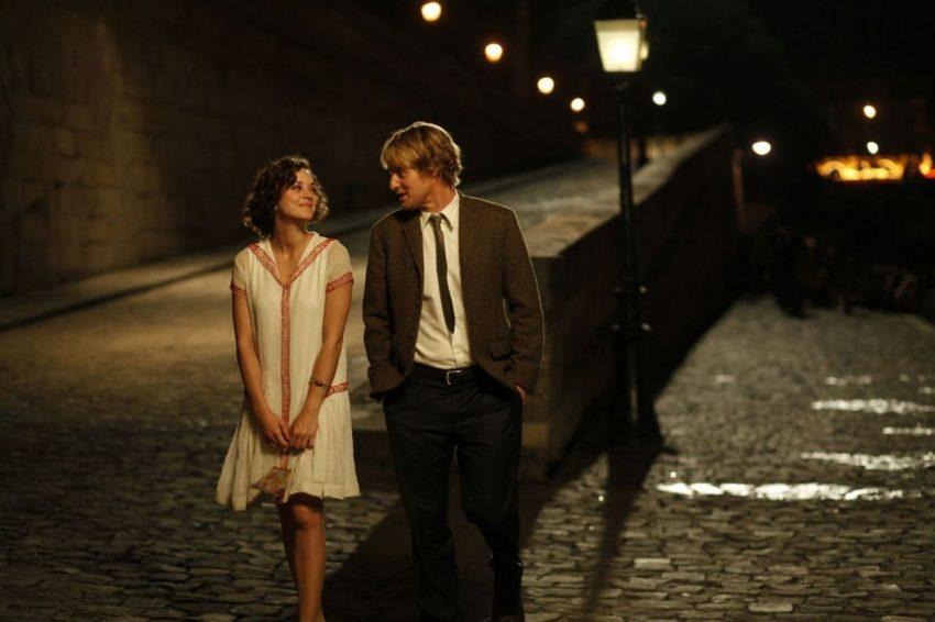 Review phim Midnight in Paris - Mộng tưởng về Hạnh phúc (2)