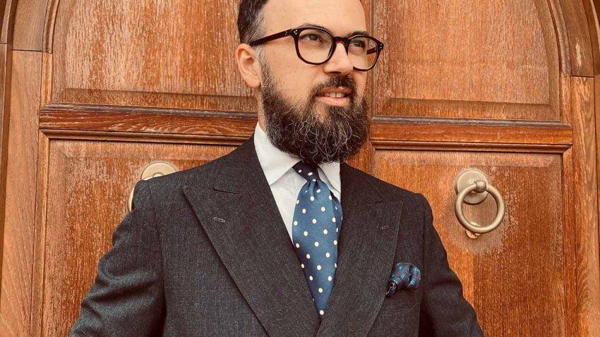 ca-vat-Passaggio-Cravatte