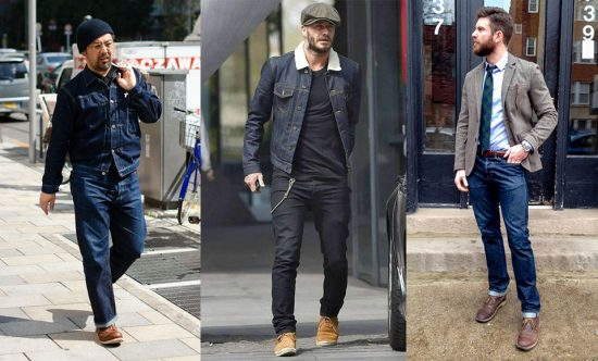 quan jeans nam toi mau