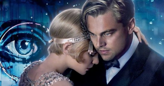 review phim dai gia gatsby