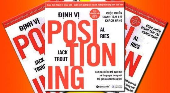 sach-marketing-Dinh-vi-cuoc-chien-gianh-tam-tri-khach-hang