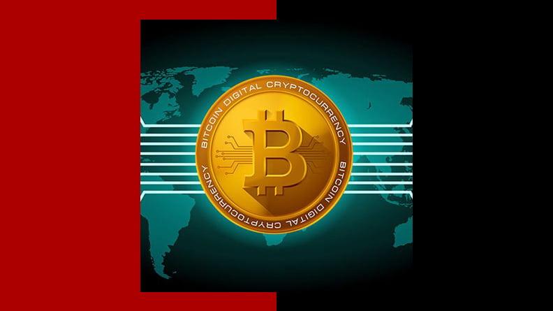 Crypto, tiền ảo, tiền kỹ thuật số là gì?