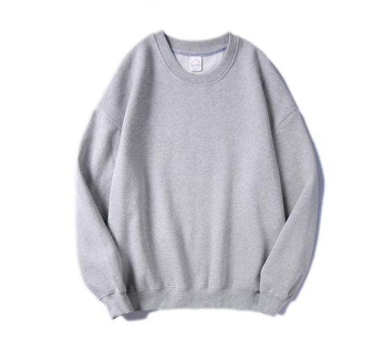 ao sweatshirt nam