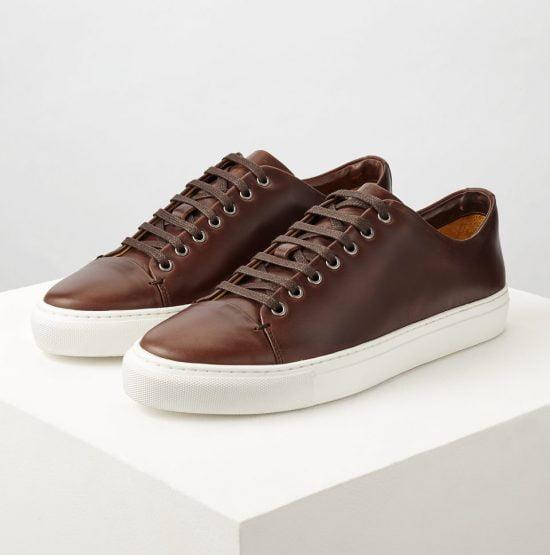 sneaker don gian dep