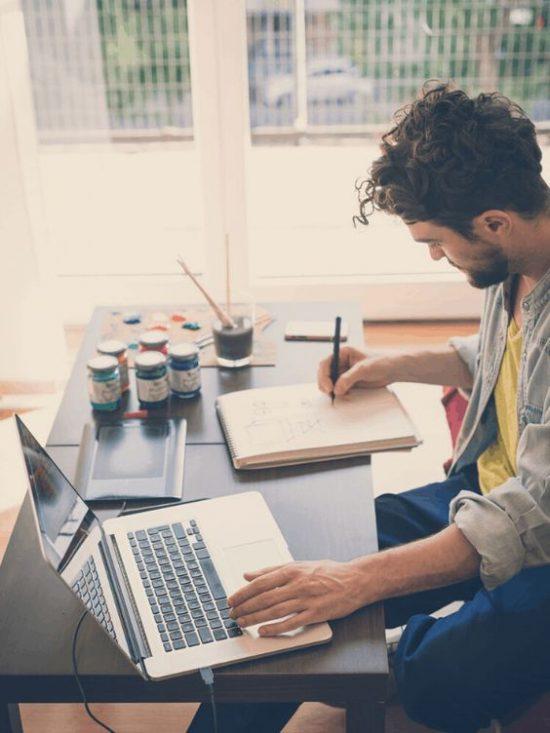 cách thăng tiến nhanh trong công việc