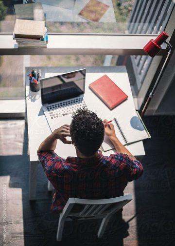 làm thế nào để thăng tiến nhanh trong công việc