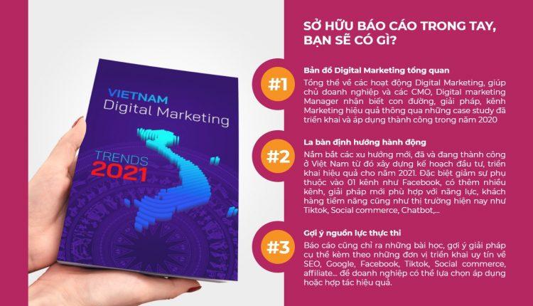 bao cao digital marketing viet nam 2021bao cao digital marketing viet nam 2021