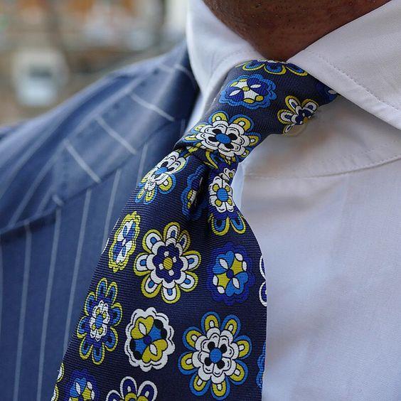 cà vạt đẹp