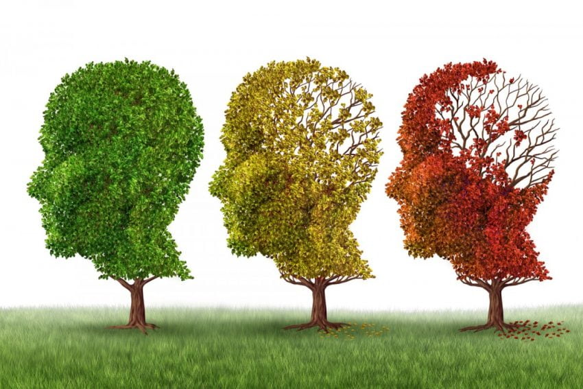 hiểu về bệnh Alzheimer