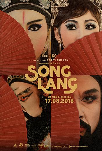 review phim Song Lang (2018)