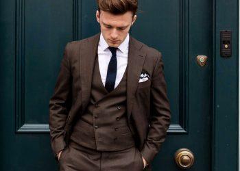 cải thiện phong cách ăn mặc của bạn