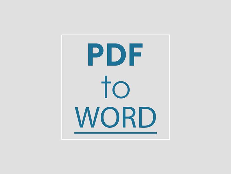 cách sửa lỗi xuống dòng trong word